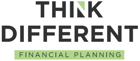 Think Different Financial Planning